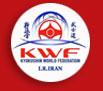 وبسایت رسمی کیوکوشین کاراته کی دبیلو اف جمهوری اسلامی ایران | Kyokushin World Federation  -IRAN